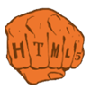 MVCHtml5Toolkit icon